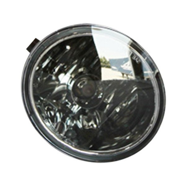 side replacement fog light tyc driver side replacement fog light. Black Bedroom Furniture Sets. Home Design Ideas