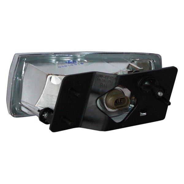 2005 Chevy Malibu Lights Not Working: Chevy Malibu 2004-2005 Replacement Fog Light