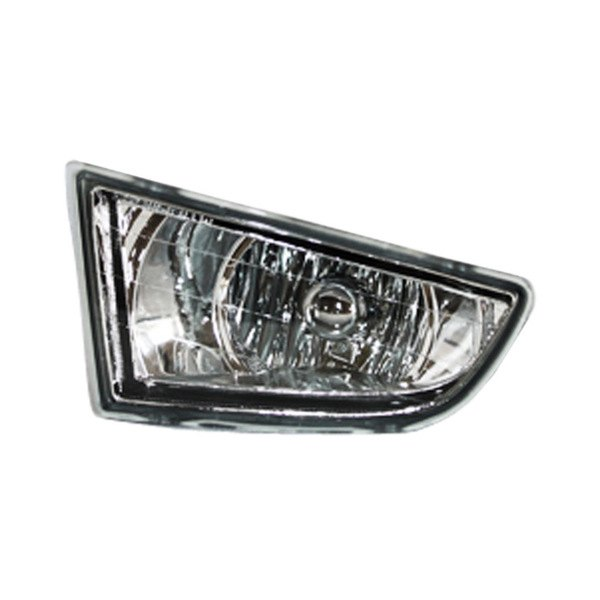 Acura MDX 2001-2003 Replacement Fog Light