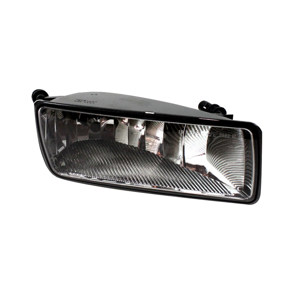 TYC 19 5945 00 1 Passenger Side NSF Certified Replacement Fog Light