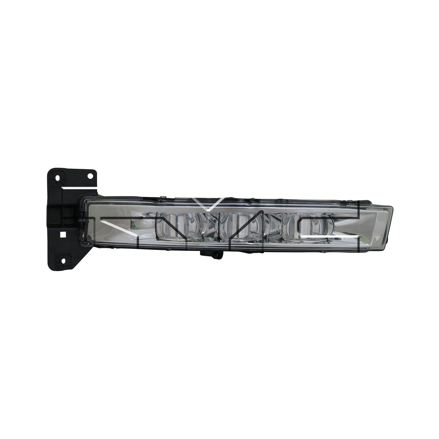 Dodge Charger 2016 Replacement Fog Light