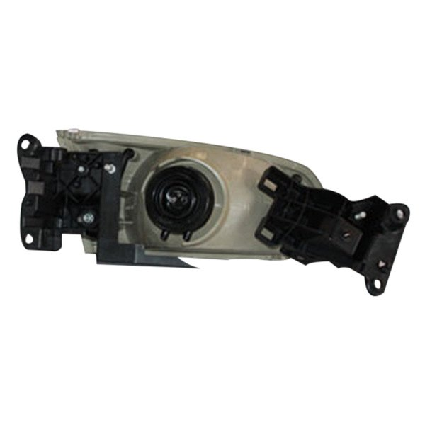 tyc 174 mazda 626 2000 2002 replacement headlight