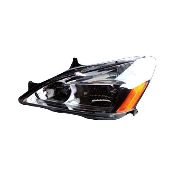 2014 Modifiedlife Accord Bulb | Autos Post
