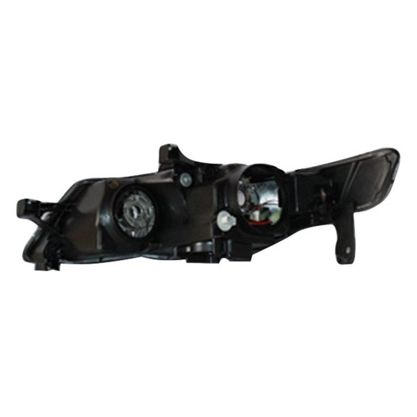 Acura TL 2005 Replacement Headlight