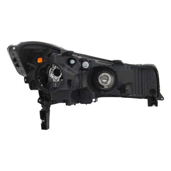 Acura TL 2009-2011 Replacement Headlight