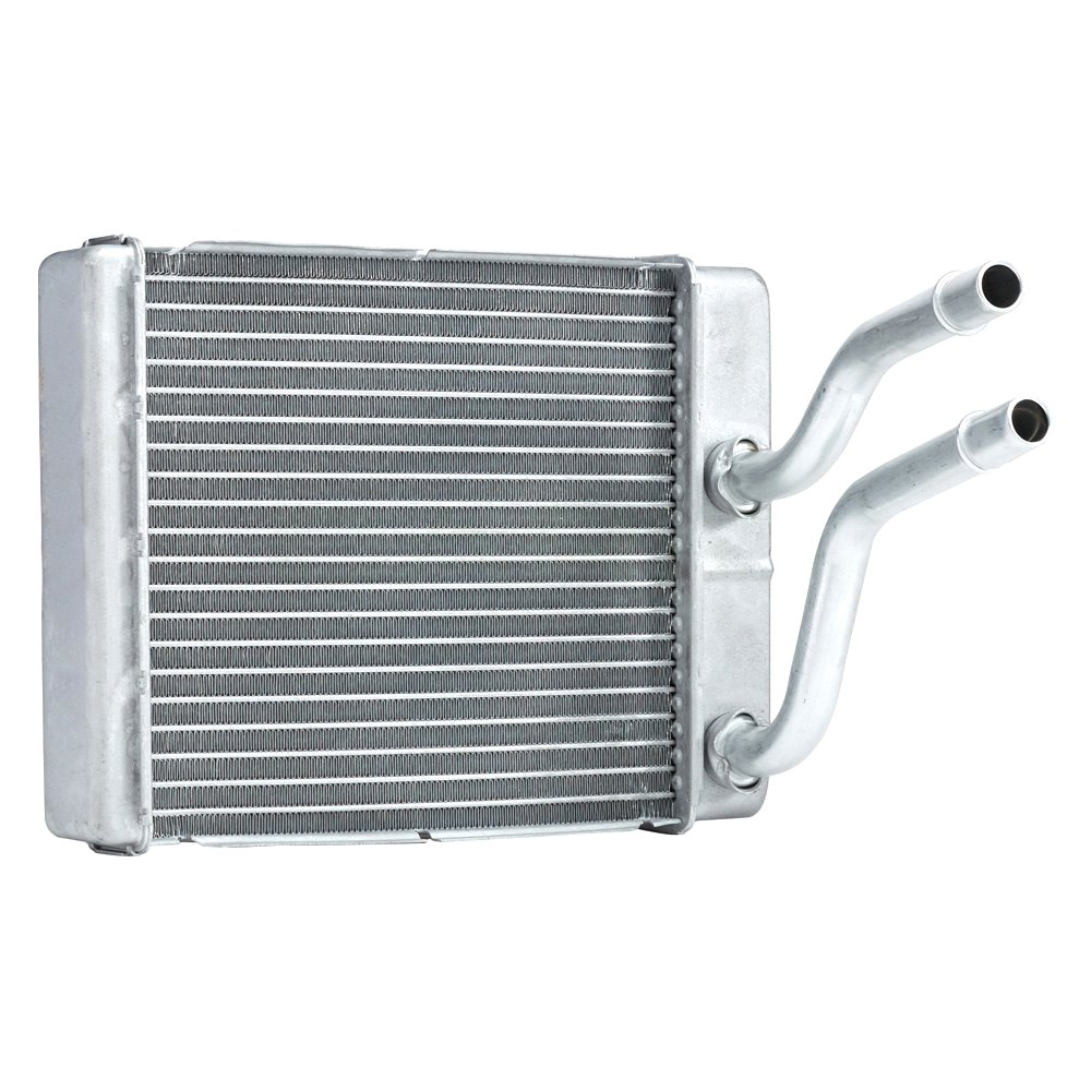 For Ford F-150 Heritage 2004 TYC 96001 HVAC Heater Core   eBay