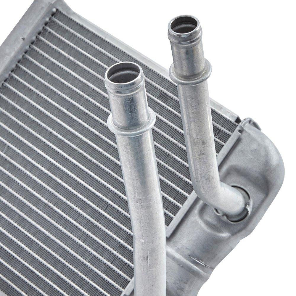HVAC Heater Core Front TYC 96031