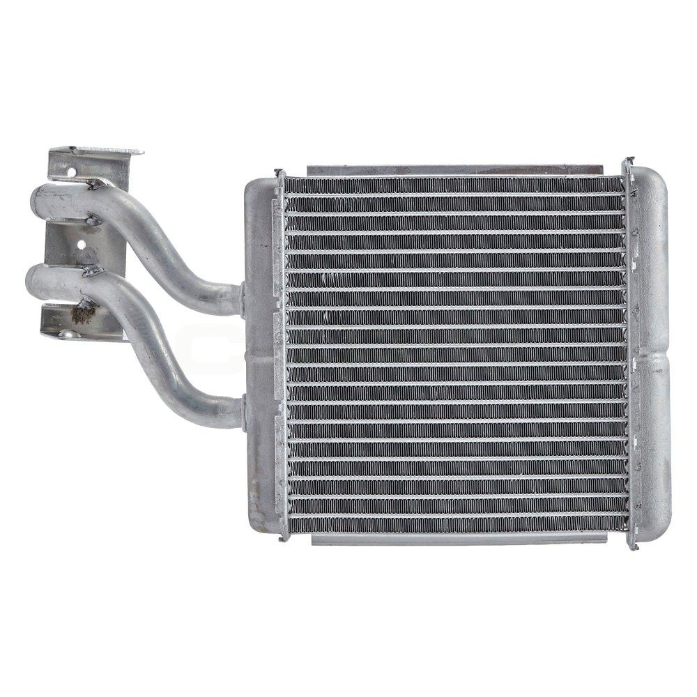 For Chrysler LeBaron 1982-1995 TYC HVAC Heater Core