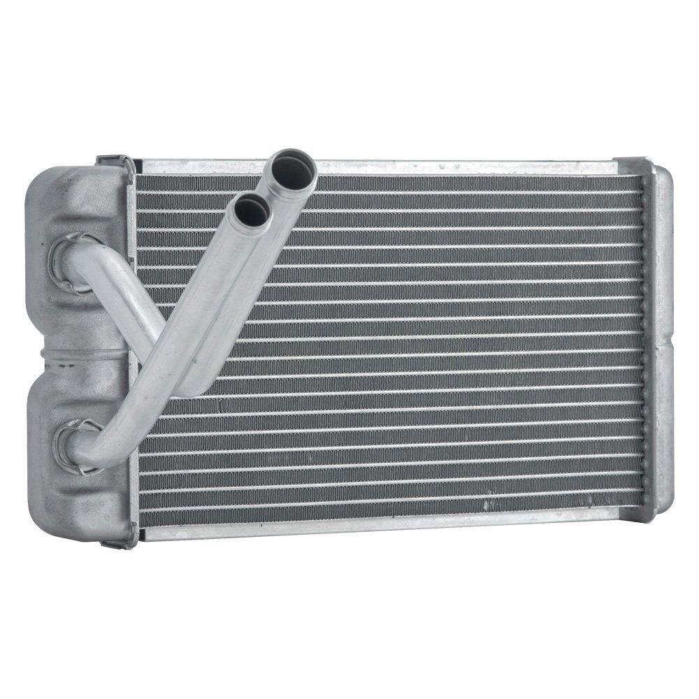 HVAC Heater Core APDI 9010282