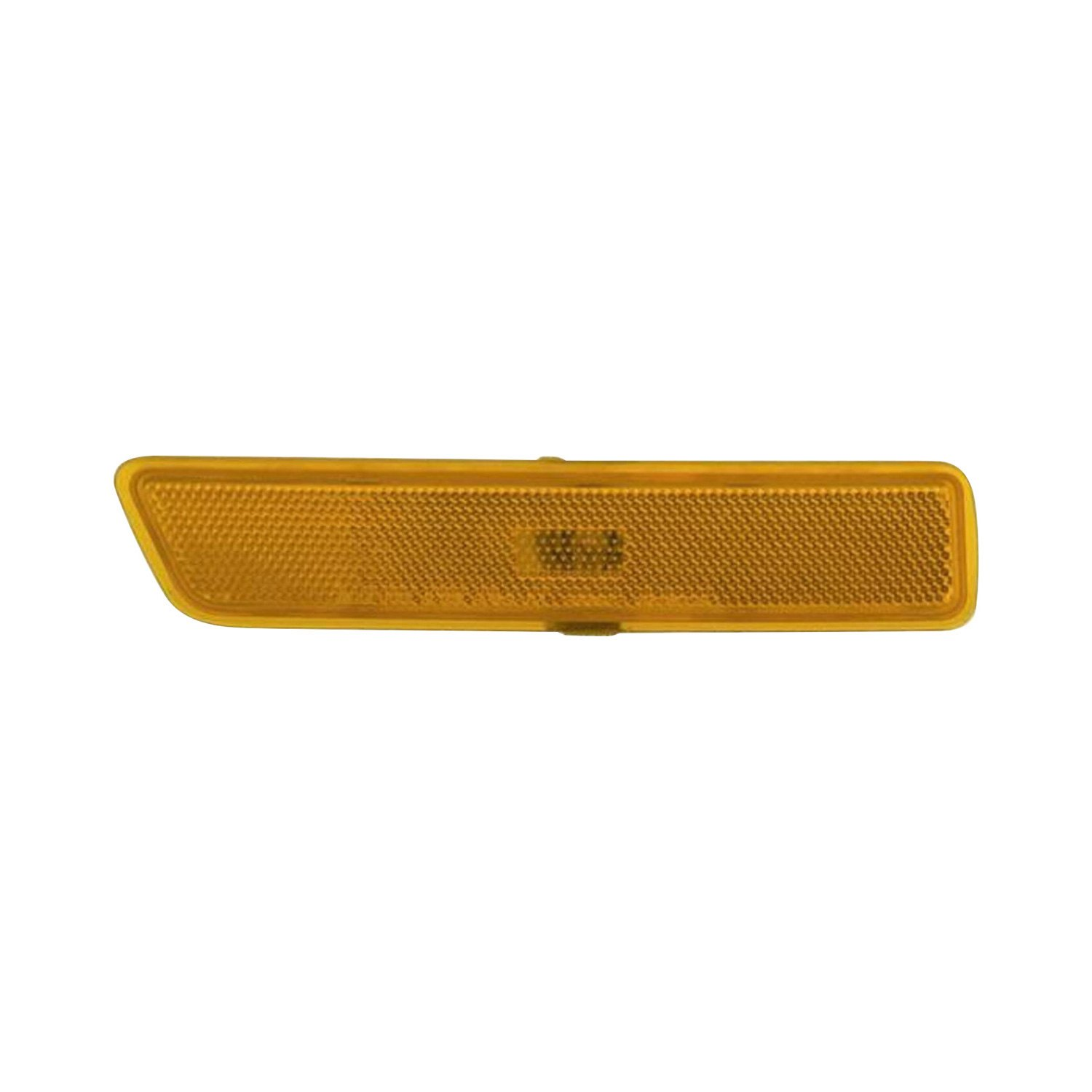 TYC 18 5935 00 1 Passenger Side NSF Certified Replacement Side Marker Light