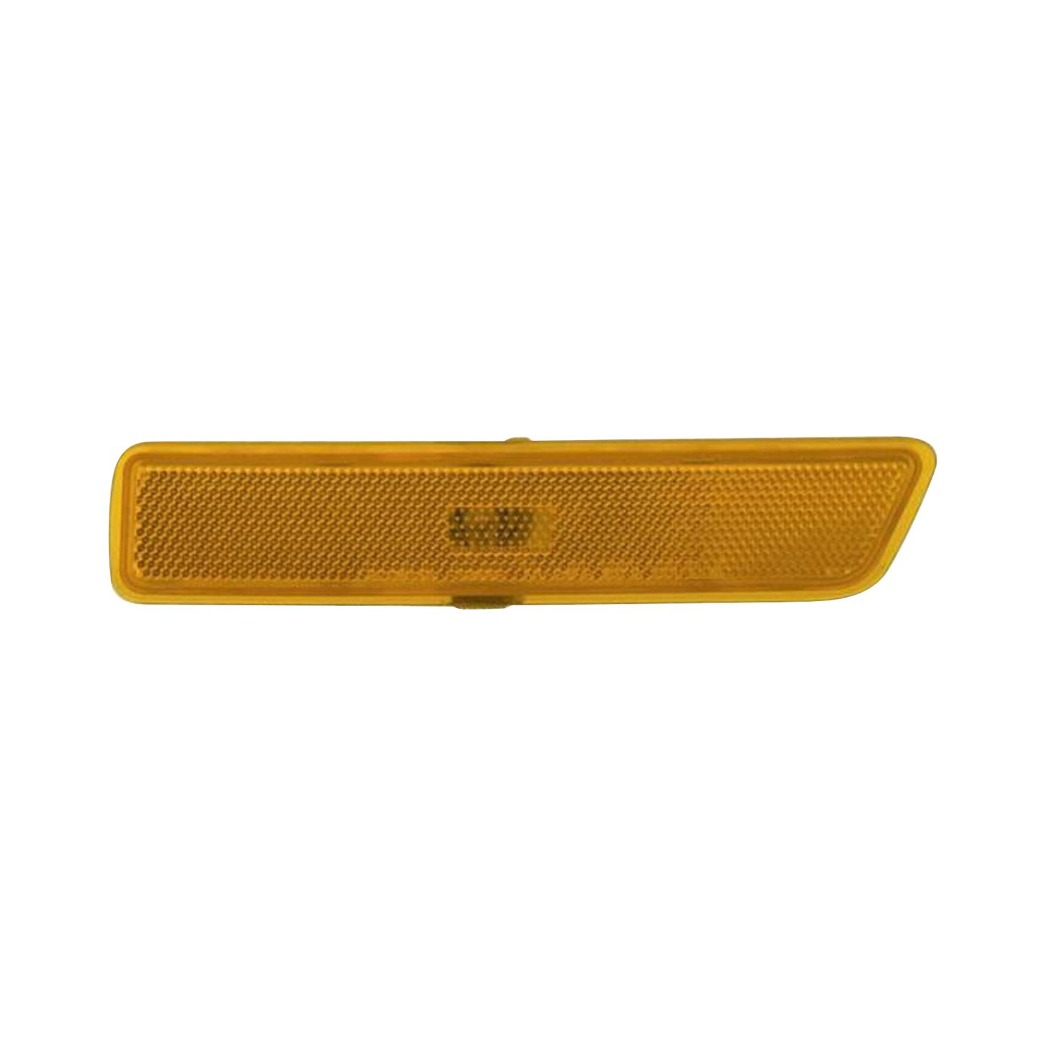 TYC 18 5936 00 1 Driver Side NSF Certified Replacement Side Marker Light