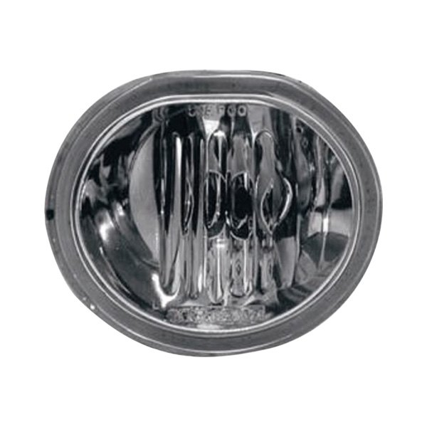 TYC 19 5673 00 1 Passenger Side NSF Certified Replacement Fog Light