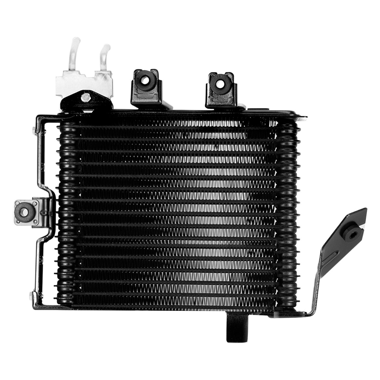 Auto Trans Oil Cooler TYC 19093