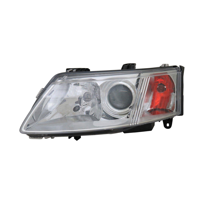Saab Headlight Wiring Harness Replacement Best Secret Diagram Tail Light Repment Auto Set 2011 Dodge Charger
