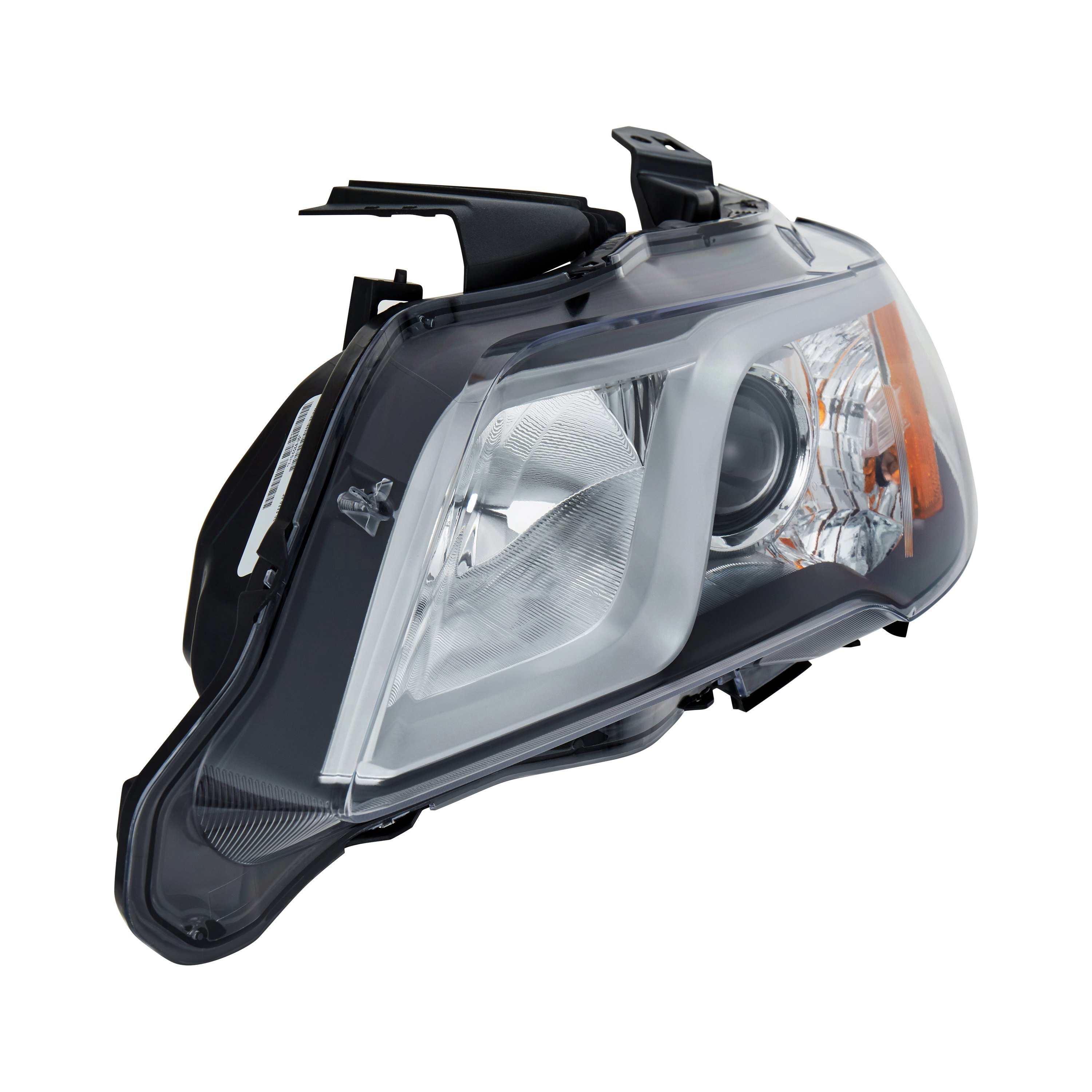 Acura RDX 2015 Replacement Headlight