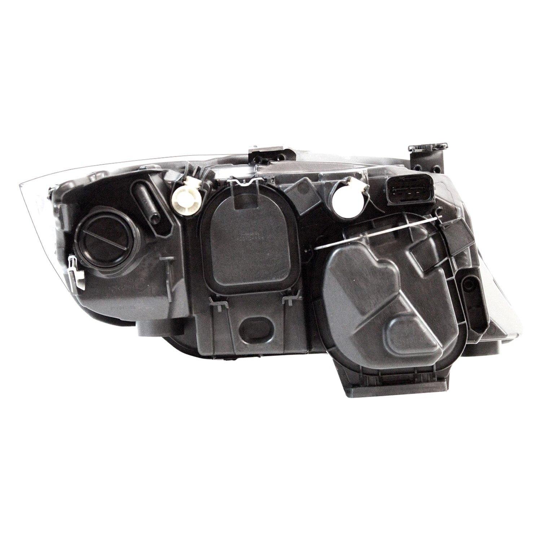 2011 bmw 3 series headlights-1545
