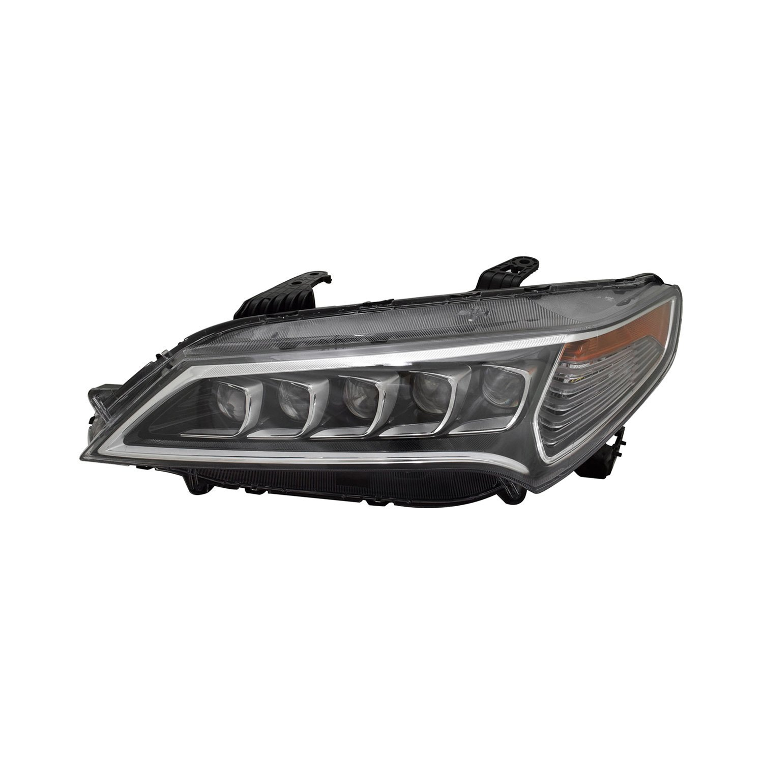 Acura TLX 2016 Replacement Headlight