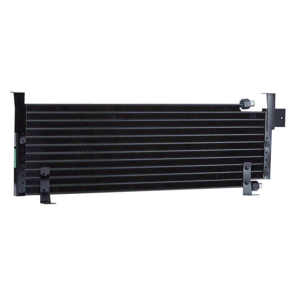 A//C Condenser CN4173PFC UAC