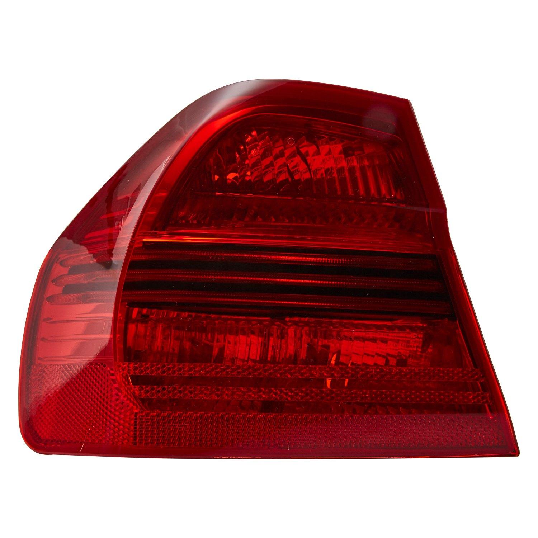 2008 Bmw 335xi Price: BMW 323i / 325i / 328i / 328xi / 330i / 335i