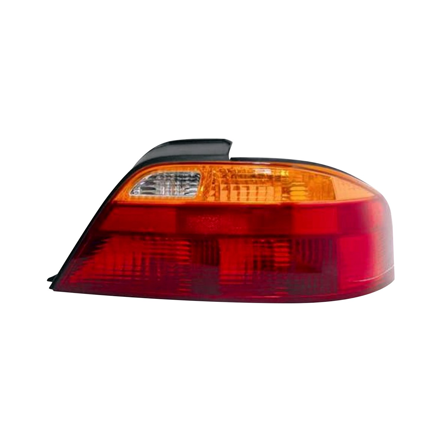 Acura TL 2001 Replacement Tail Light