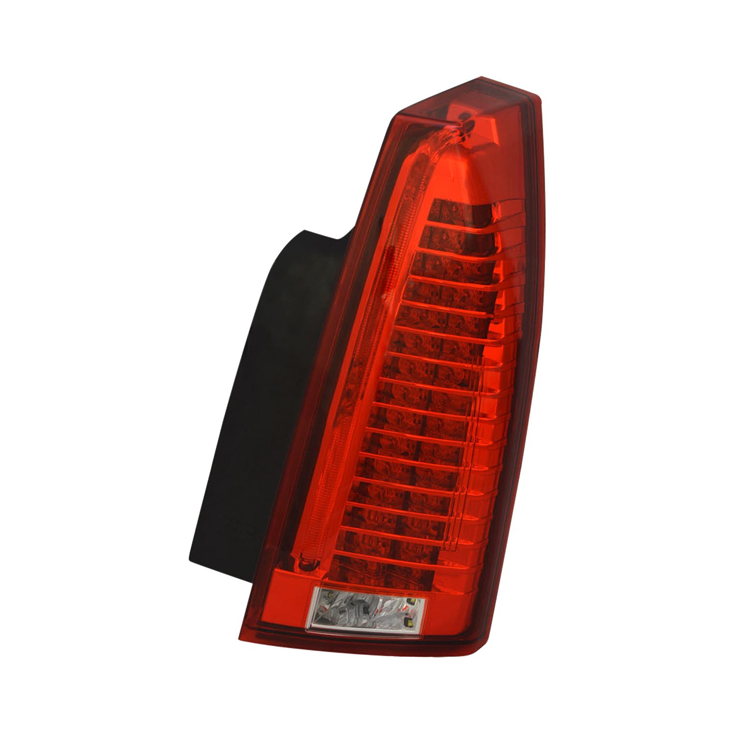 Cadillac CTS / CTS-V Sedan 2011 Replacement Tail Light
