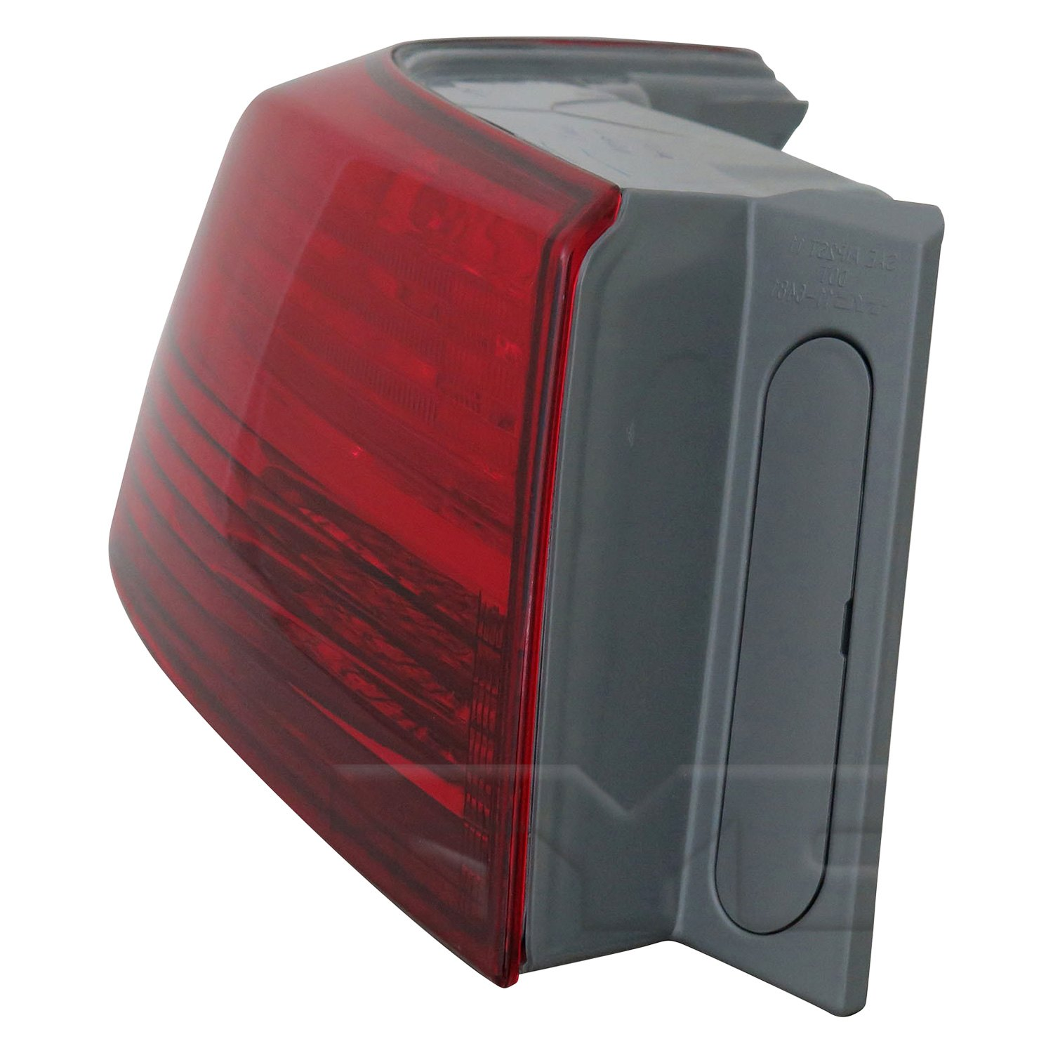 Acura ILX 2013 Replacement Tail Light