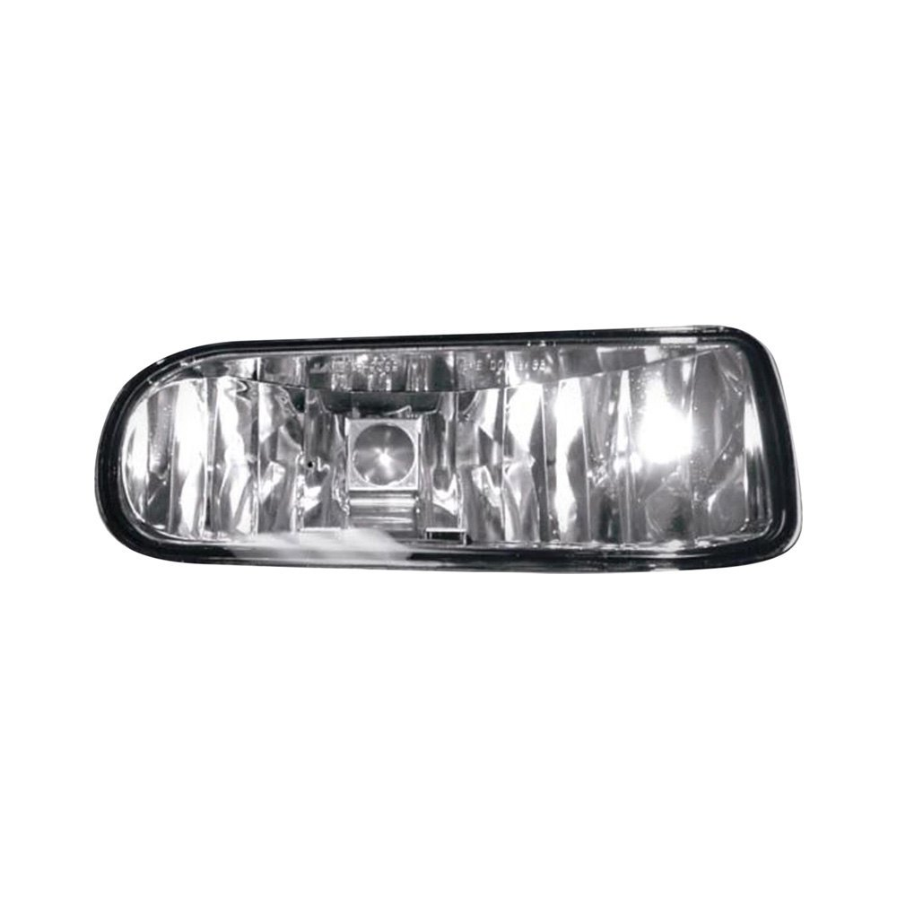 Chevy Sonora / Tahoe 2003 Replacement Fog Light