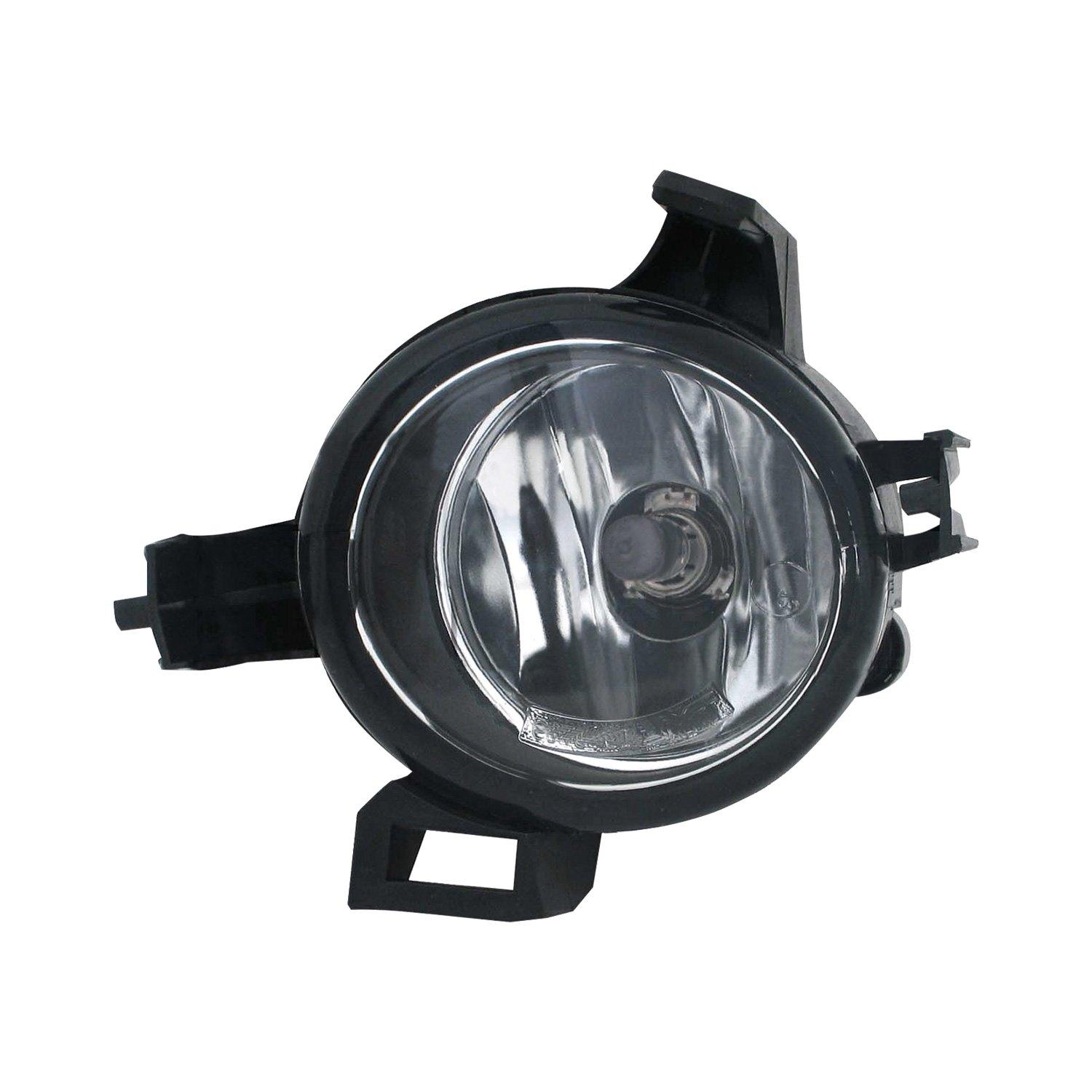 Tyc Nissan Altima 2006 Replacement Fog Light