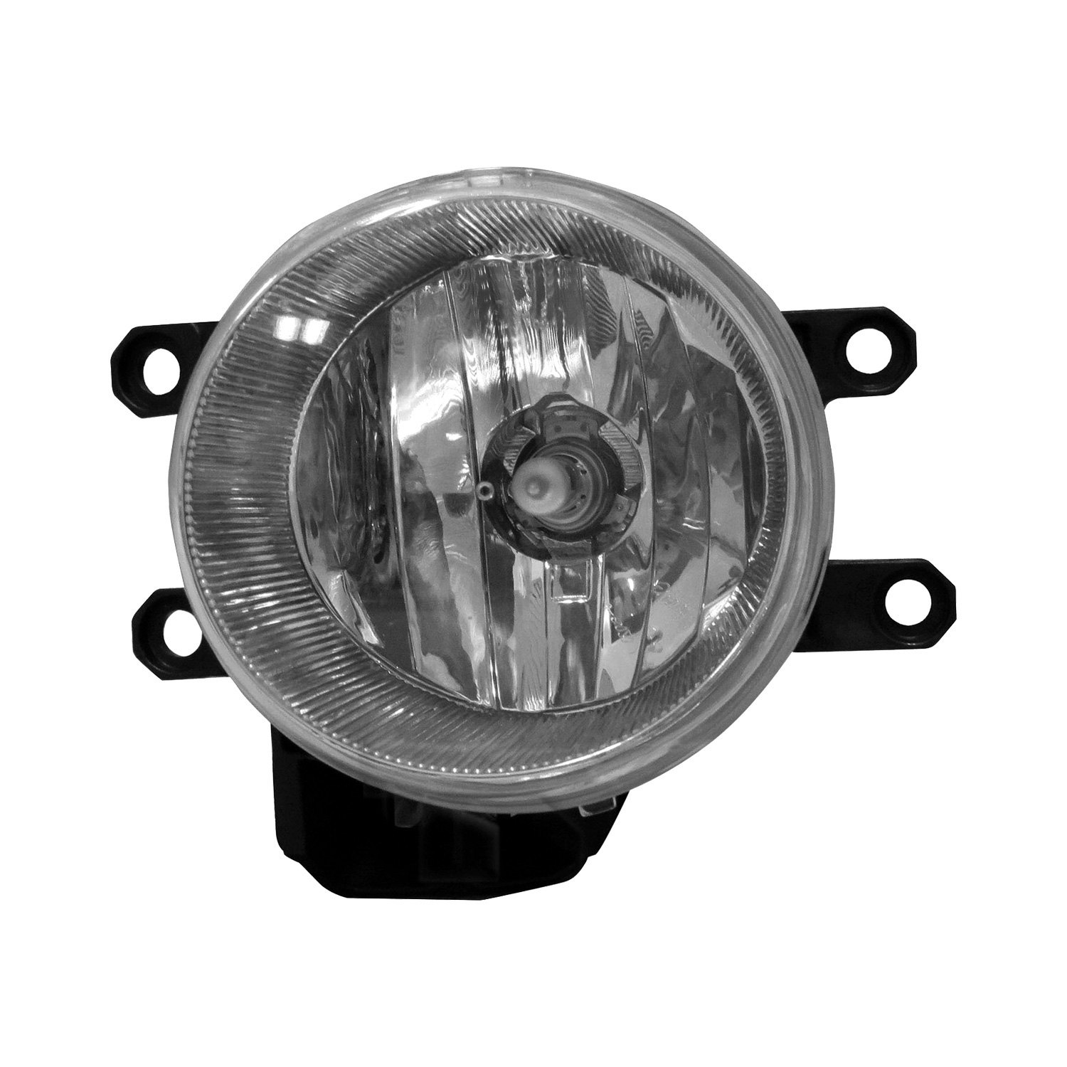 tyc toyota tacoma 2016 replacement fog light. Black Bedroom Furniture Sets. Home Design Ideas