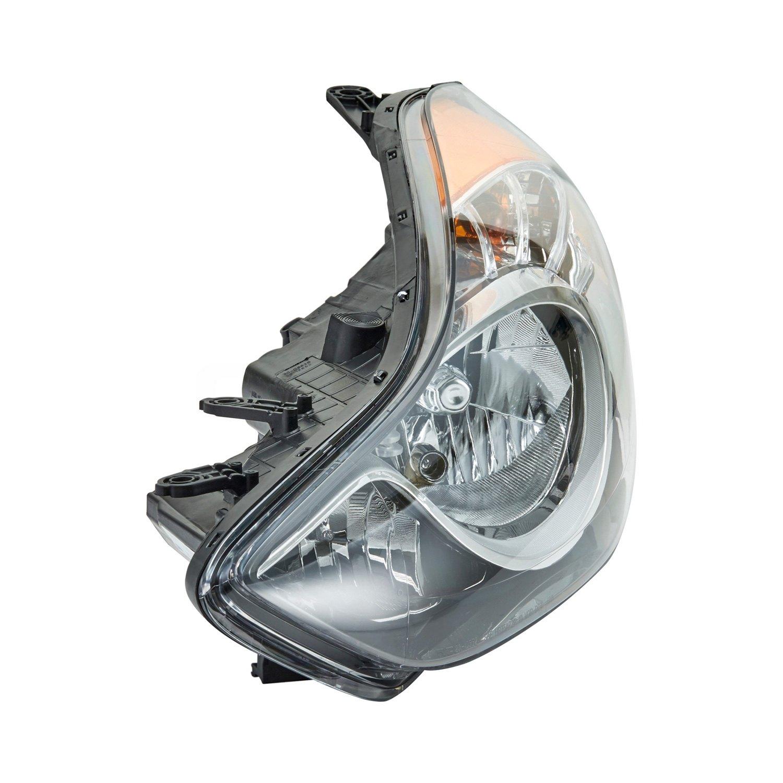 Hyundai elantra headlight bulb replacement dhr263z makita