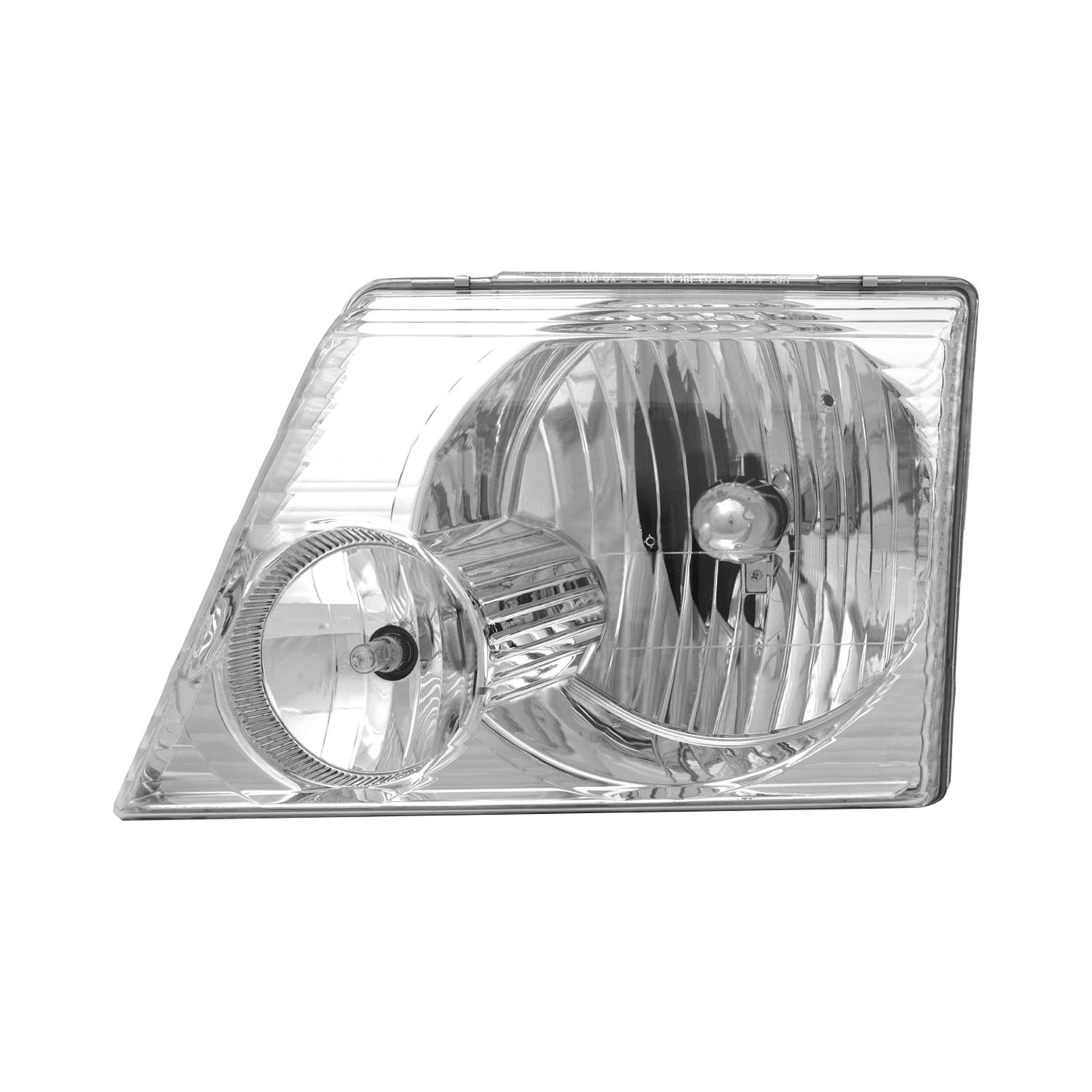 tyc ford explorer 2003 replacement headlight. Black Bedroom Furniture Sets. Home Design Ideas