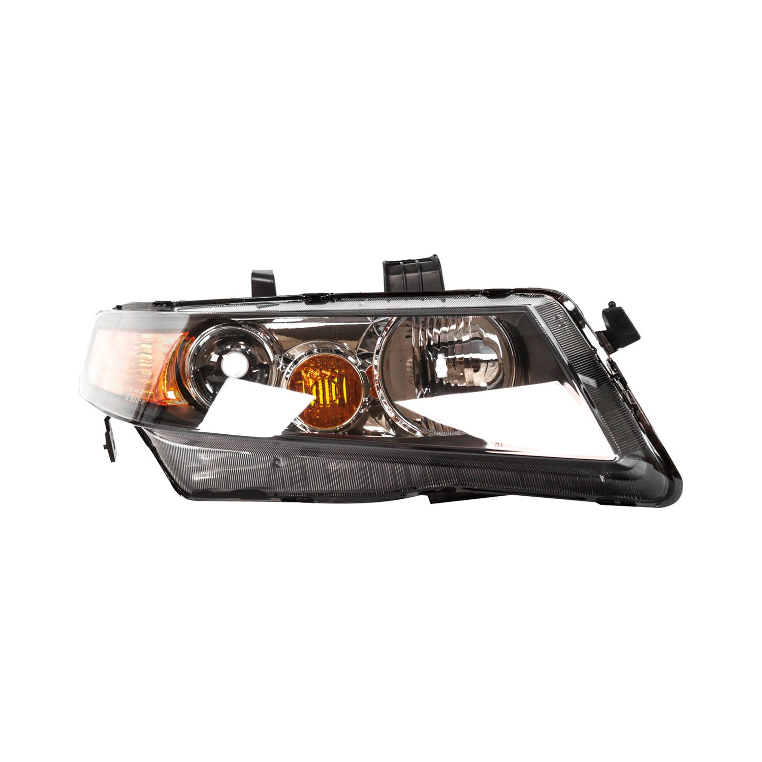 Acura TSX 2006-2008 Replacement Headlight
