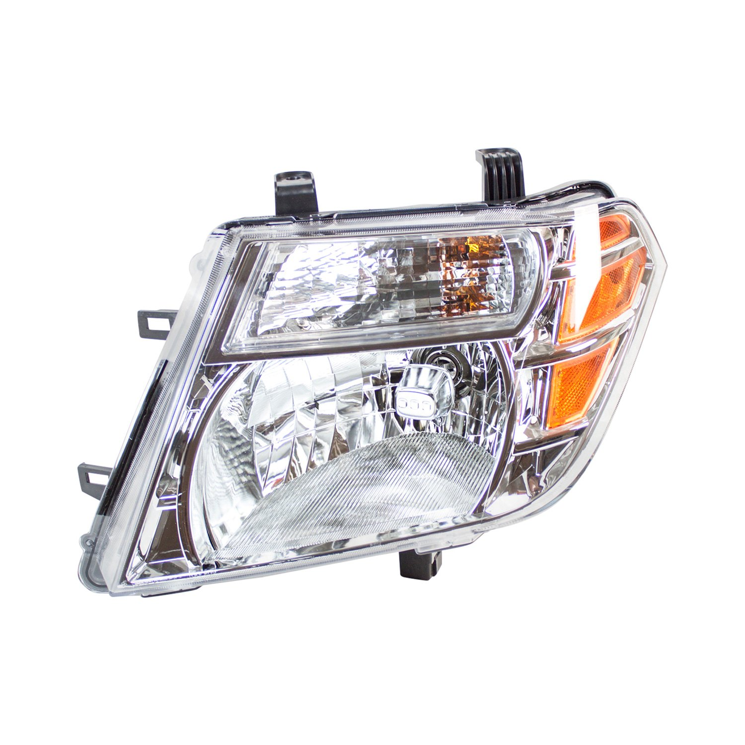 tyc nissan pathfinder 2008 2012 replacement headlight. Black Bedroom Furniture Sets. Home Design Ideas