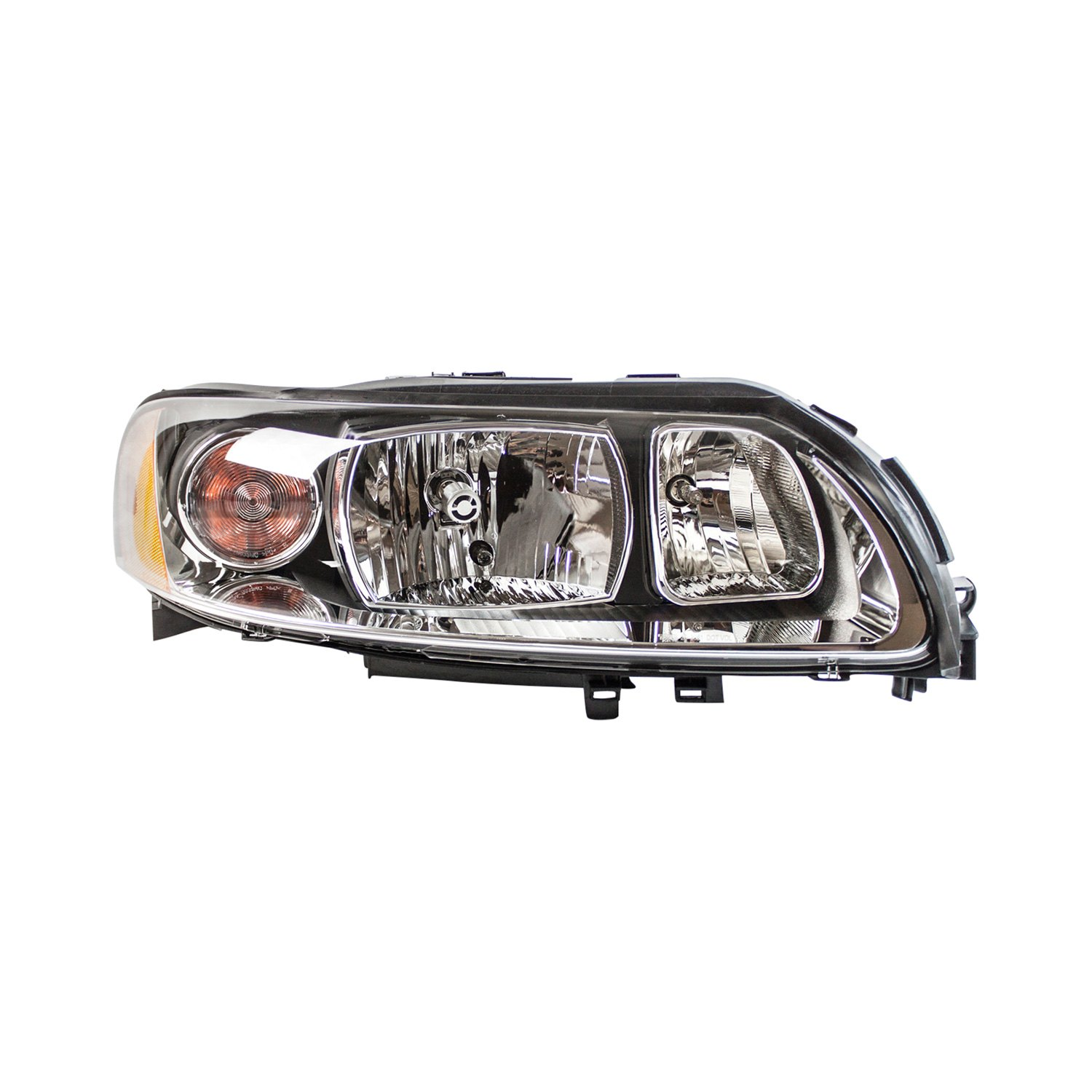 2001 volvo v70 headlight bulb replacement delta 3 handle tub and shower faucet