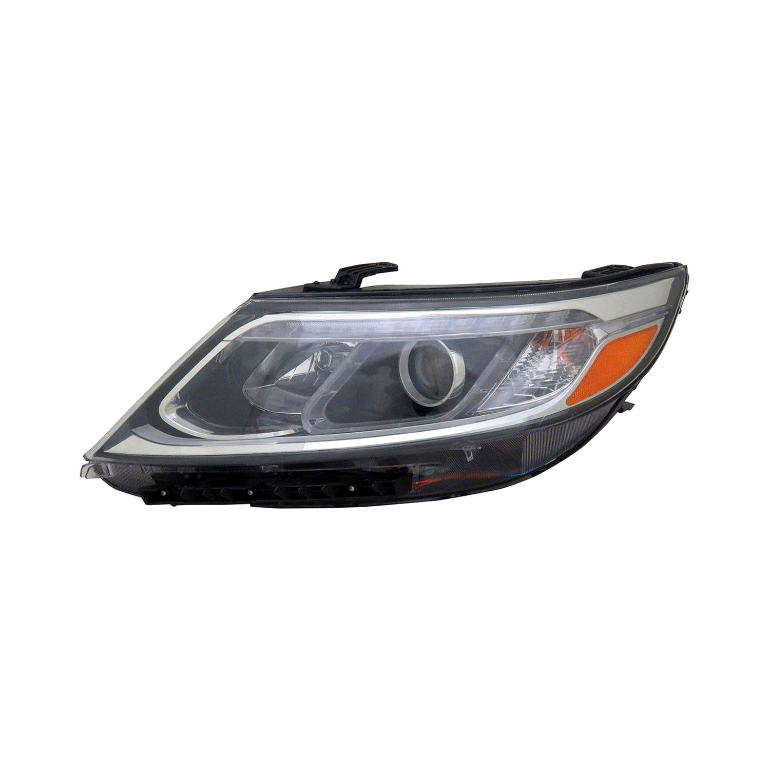 Get the Best Priced Headlight Assembly  PartsGeekcom