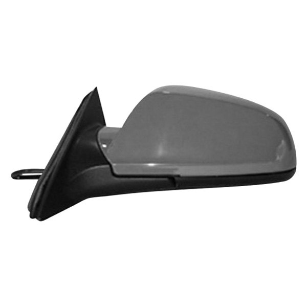 Side View Mirrors For Your Chevy Malibu Chevrolet Malibu Forums