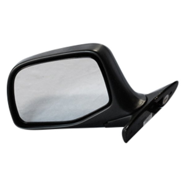Service Manual Fo1320124 Driver Side View Mirror Power