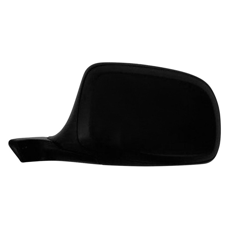 Tyc ford f 100 1996 side view mirror for Mirror 07 07 07