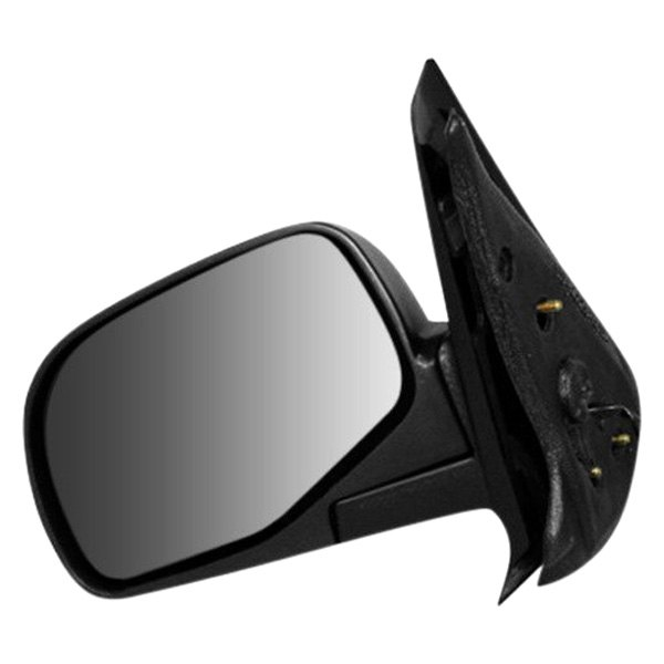 For Ford Explorer Sport Trac 01 05 Side View Mirror Driver