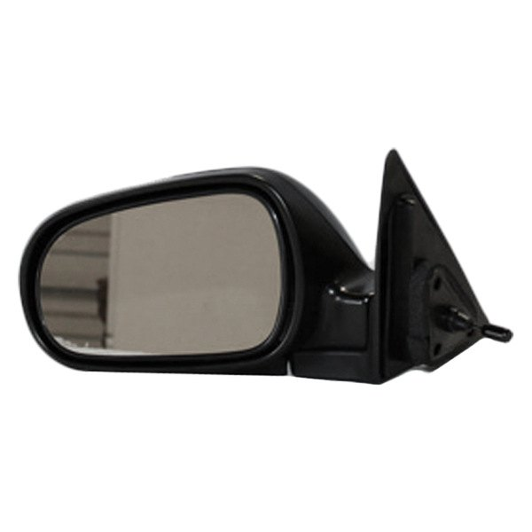 TYC Honda Accord 1990 Side View Mirror