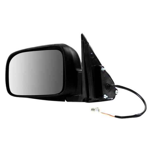 side view mirrors for your honda cr v. Black Bedroom Furniture Sets. Home Design Ideas