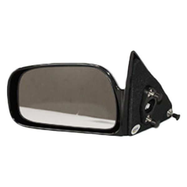 tyc toyota camry 1997 2001 power side view mirror. Black Bedroom Furniture Sets. Home Design Ideas