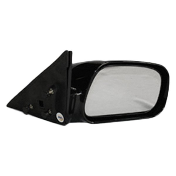 tyc toyota camry 2002 2006 power side view mirror. Black Bedroom Furniture Sets. Home Design Ideas