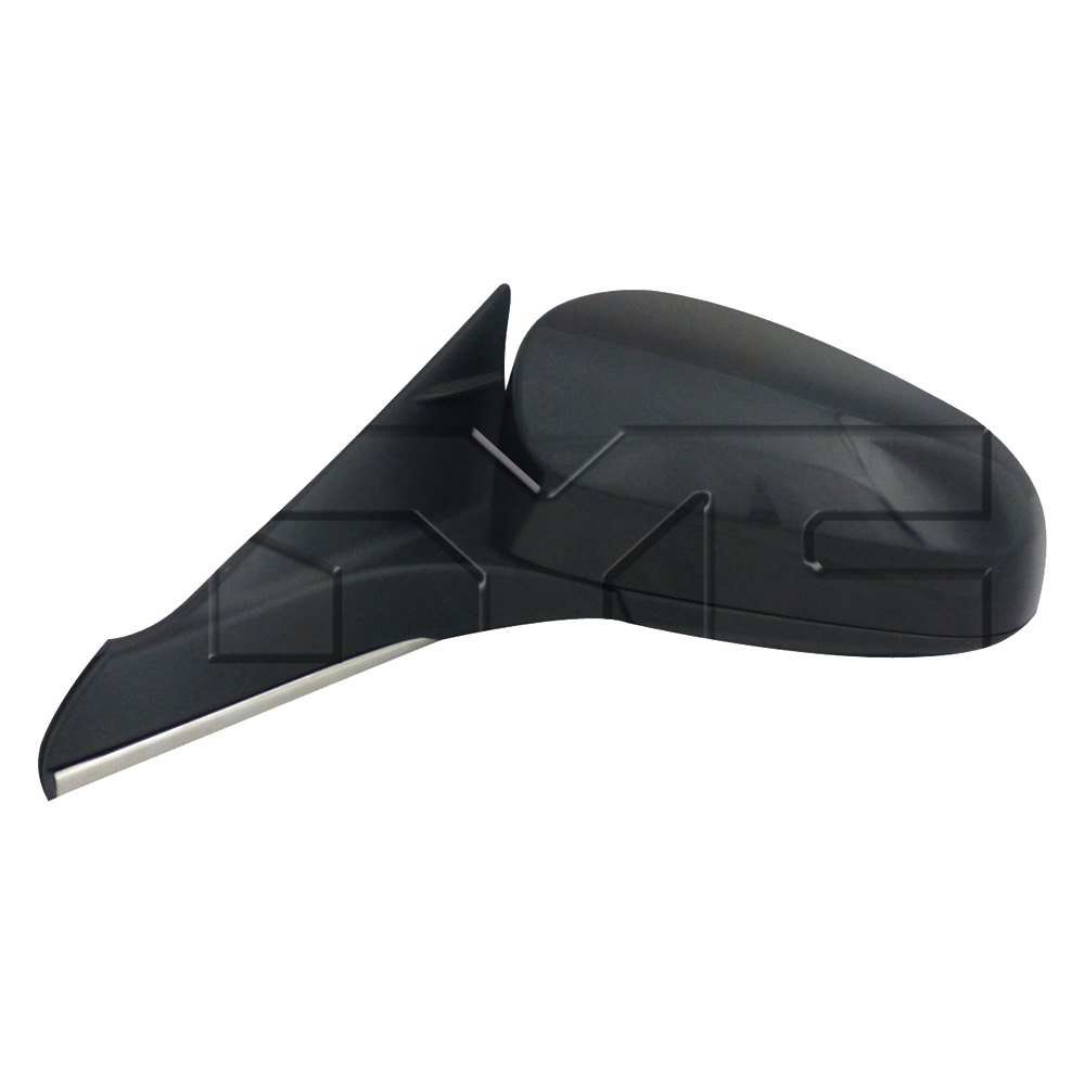 tyc toyota camry 2015 power side view mirror. Black Bedroom Furniture Sets. Home Design Ideas