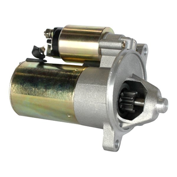 Mixima Which Cats Three Catalyst Converter Bank Code P0430 moreover 241169 06 5at Transmission Shudder furthermore Tyc Starter Motor 29894505 besides Solenoid Line Pressure Control U250e further Possible Torque Converter Issue 2000 Tl 935056. on transmission control solenoid location