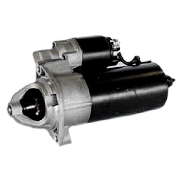 tyc bmw x5 2002 2003 starter motor