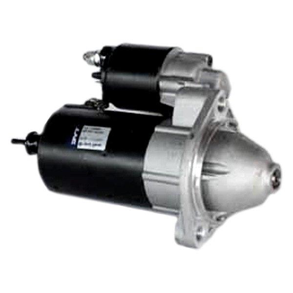 Tyc 1 17751 Audi A4 1997 Starter Motor