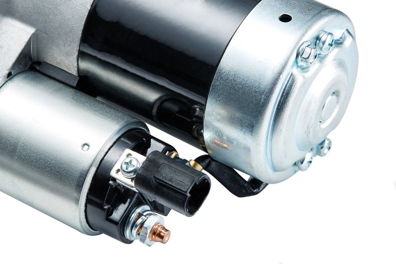 Tyc 174 Nissan Altima Automatic Transmission With
