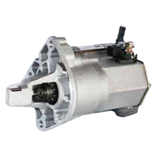 2005 Chrysler Town Country: Chrysler Town And Country 2005 Starter Motor