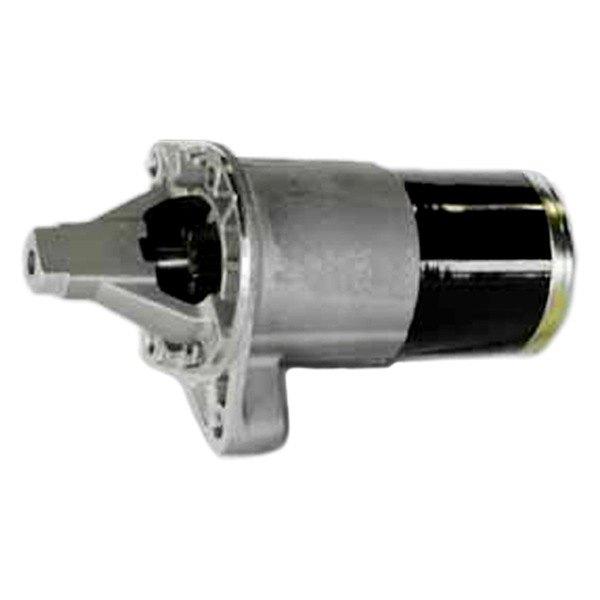Tyc chrysler 300 2008 starter motor for Motor for chrysler 300